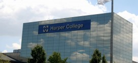 Harper College: Free Tuition is a Good Thing