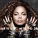 BMS Radio Chicago Top Songs September 6 – 12, 2015