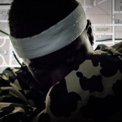 """""""Two Hoes"""" – Jay IDK featuring Eddie Vanz @Eddie_Vanz @JAY_IDK"""