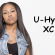 U-Hype XC: Mixtape Radio