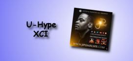 U-Hype XCI: Mixtape Radio
