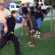Just Another Day at the Office for that McKinney Texas Cop