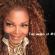 BMS Radio Chicago Top Songs September 13 – 19, 2015