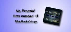 BMS Radio Chicago Top Songs March 6 – 12, 2016