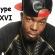 U-Hype LXXXVI: Mixtape Radio